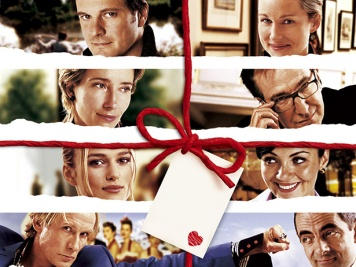 love-actually-original3-copy
