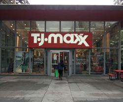 tiendas-new-york-tj-maxx
