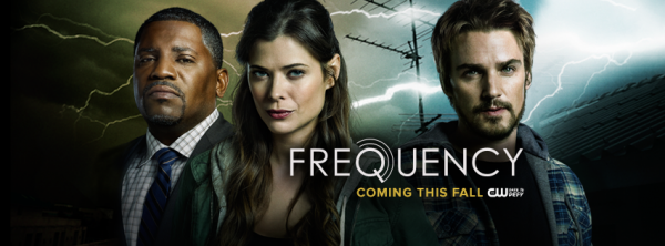 frequency-600x222