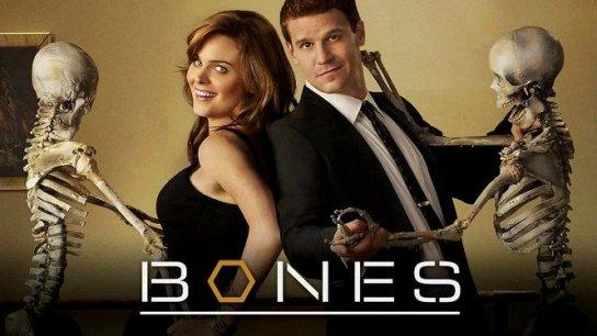 Bones_1