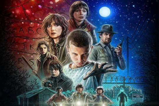 Poster_Stranger_Things