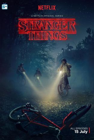 stranger-things-poster-full_FULL