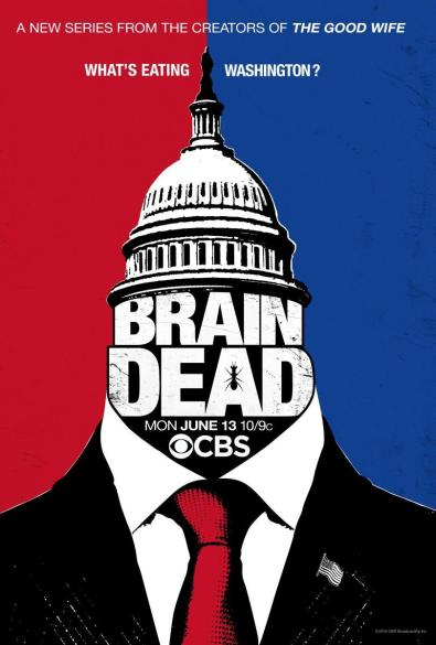 braindead_tv_series-238671012-large
