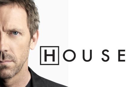 Dr. House M. D.