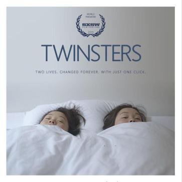 twinster 1