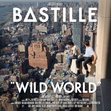 bastille-disco