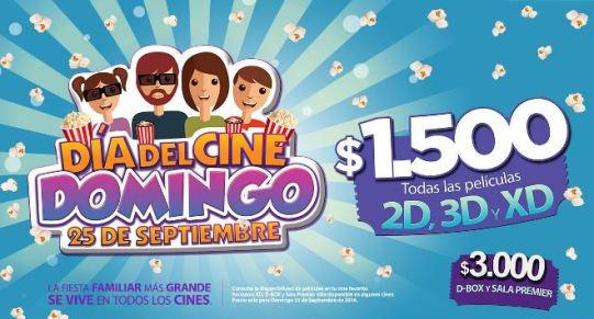 dia-del-cine-2016-chile