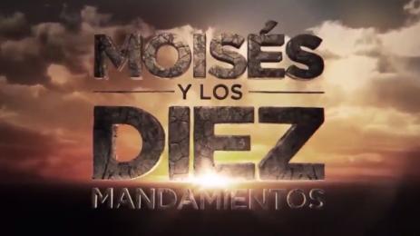 moises10m_logo2