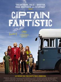 capitan-fantastico