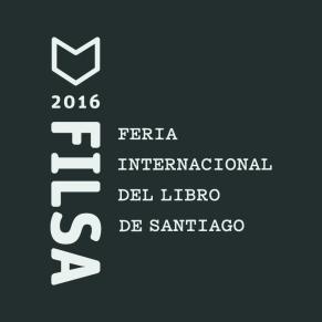 logo-filsa_fondo-negro