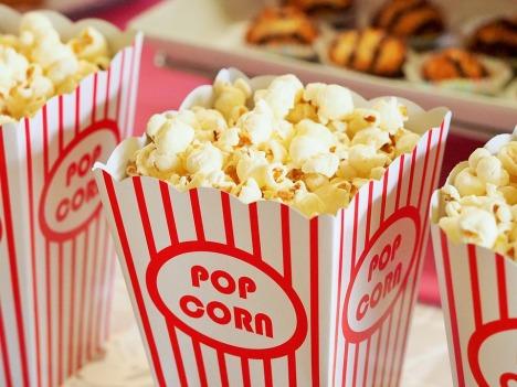 popcorn-1085072_960_720