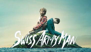 swiss-army-man-exerpt
