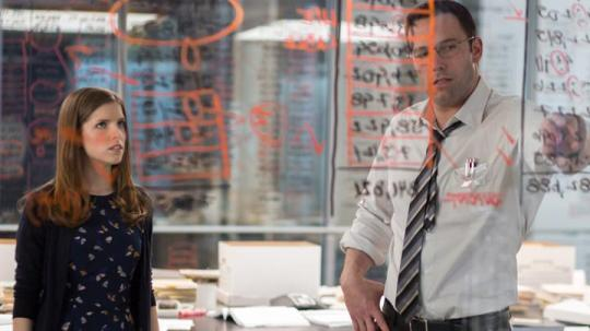 theaccountant_2016_01_25_17_10_42
