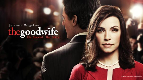 betv-the_good_wife_marquee