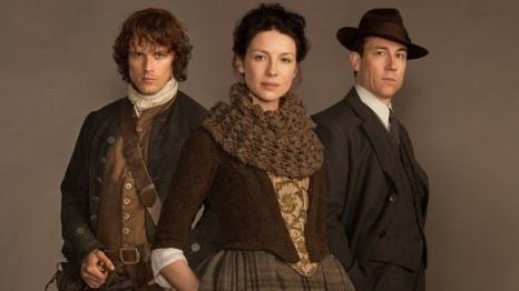 outlander-cast