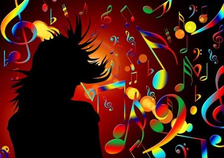 dance-108915_960_720