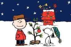 snoopy-y-charlie-brown-peanuts-la-pelicula-peanuts-the-movie-arbol-de-navidad