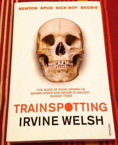 libro-trainspotting