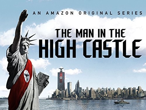 the-man-in-the-high-castle-1