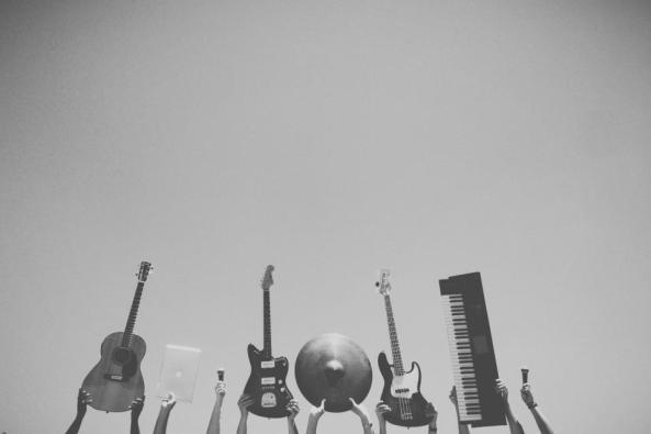music-8