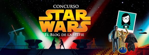 portada_concurso_blog-Selfie