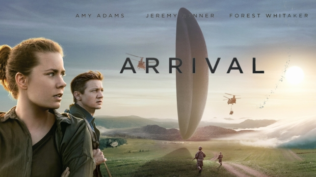 Arrival_Review_Header