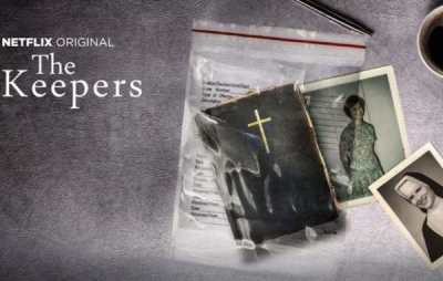 The-Keepers-di-Netflix