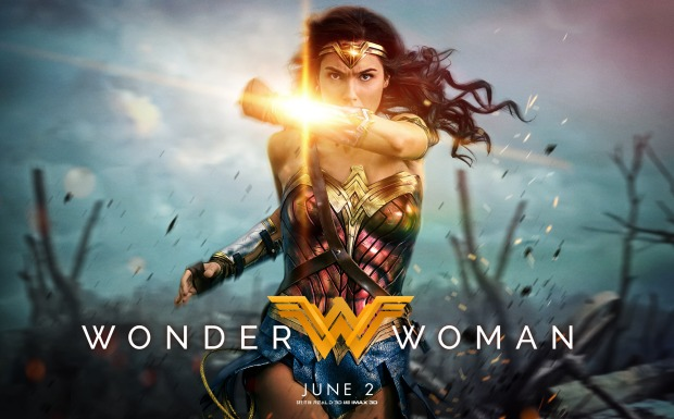 wonder-woman-screen2