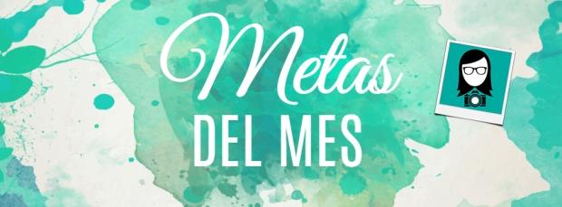 portada_metas_blog-Selfie