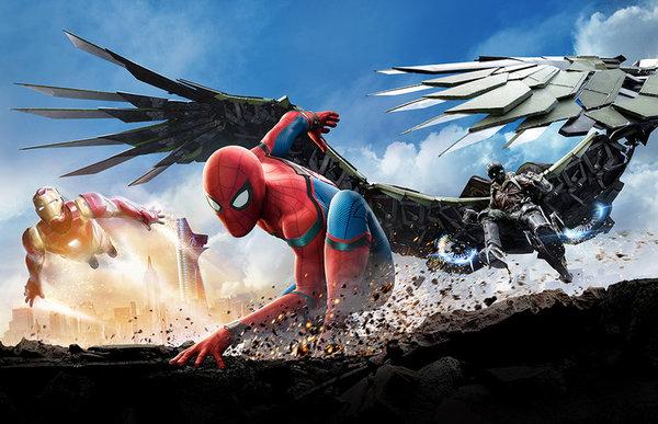 Que-opinan-los-criticos-de-Spiderman-Homecoming_landscape.jpg