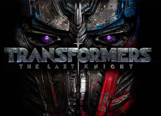 Transformers-_The_Last_Knight-Transformers