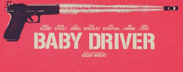 babyDriverBanner