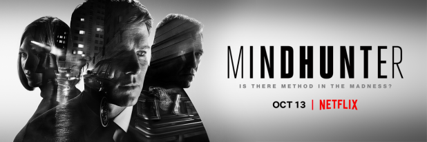 2017-09-18-mindhunter-twitter-profile-banner