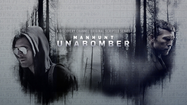 Manhunt-UNABOMBER-web-main