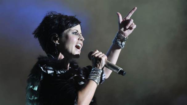 the-cranberries-2610973h540