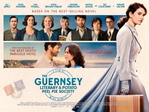 guernsey wide