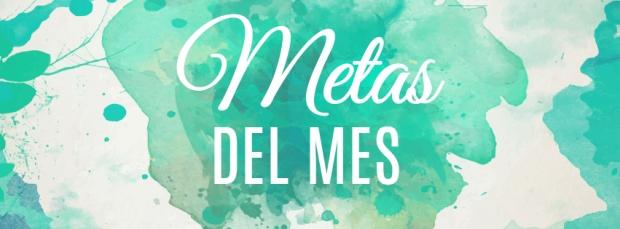 portada_metas_blog-Selfie (1)