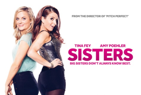 sisters-poster1