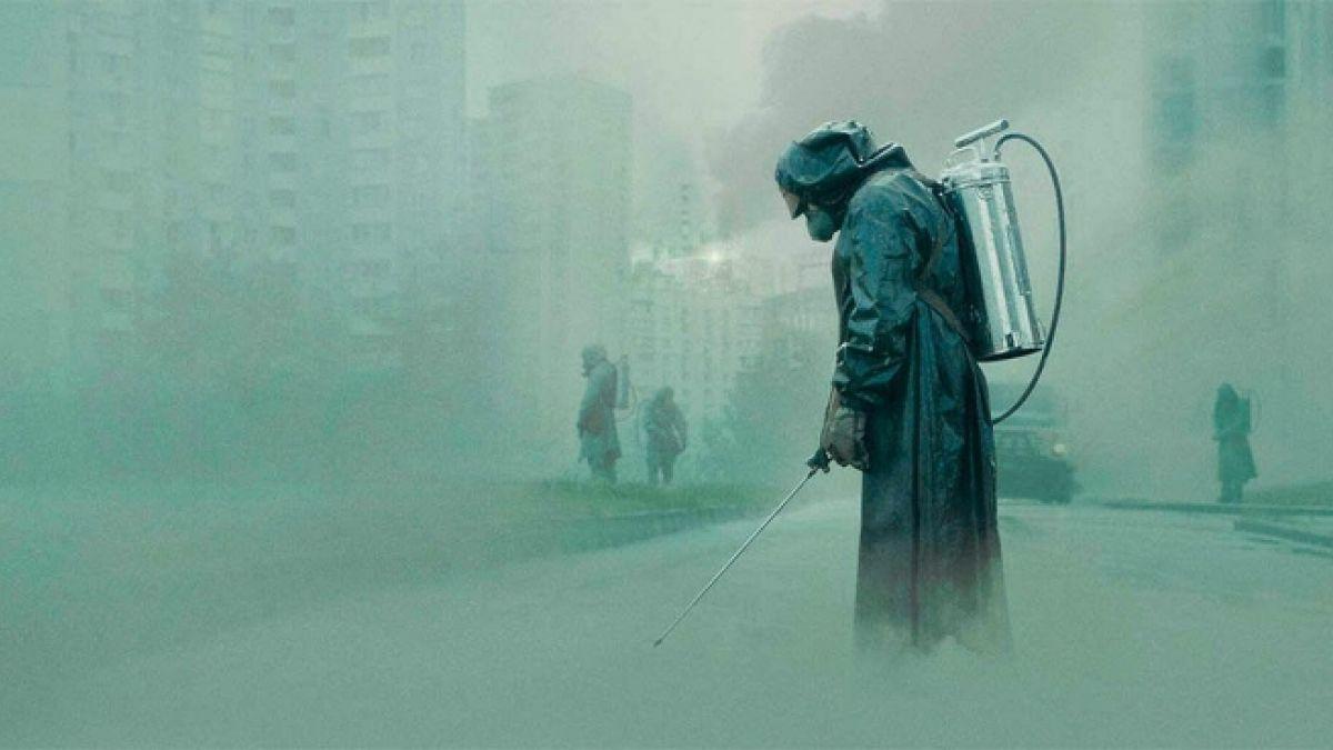 1559830546-chernobyl-serie-hbo-mejor-imdb-1558943283