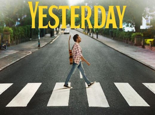 yesterday-movie-starring-himesh-patel.jpg_1584299116