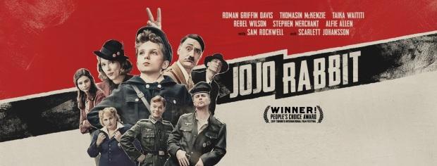jojo-rabbit-banner-2