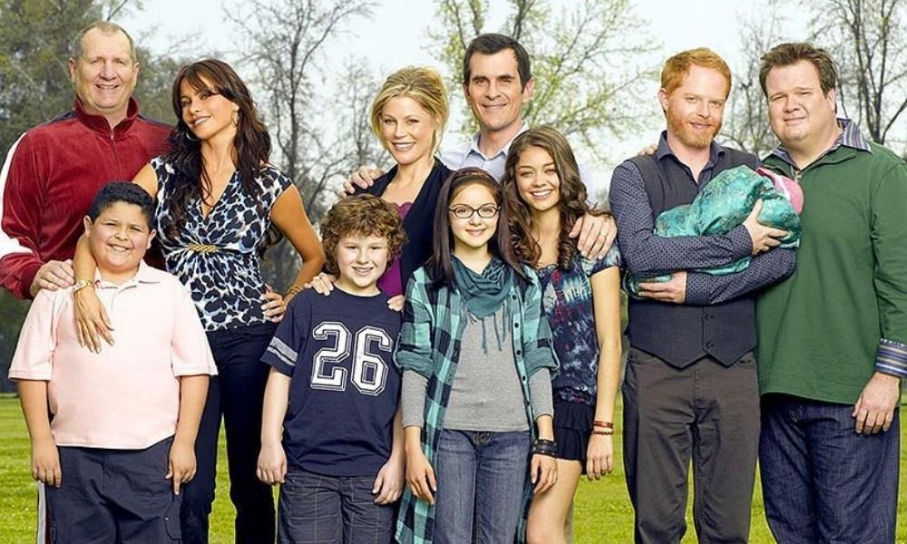 Fecha-del-final-de-Modern-Family