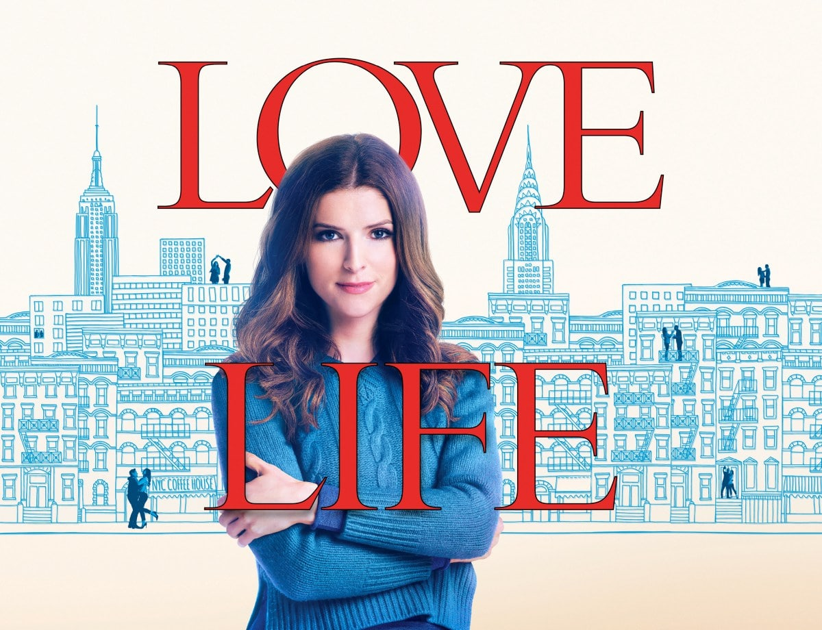 Love-Life-HBO-02519-www.pizquita.com_