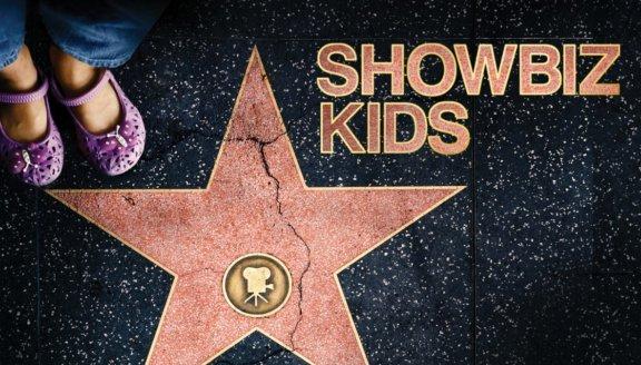 HBO-Showbiz-Kids