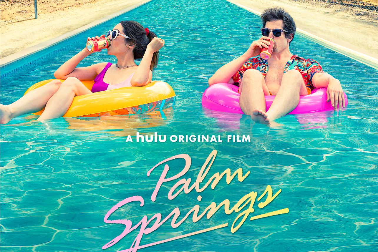 PalmSprings_official-key-art-